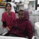Dental Volunteers for DVI