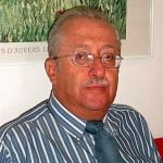 Prof. Eliezer Eidelman