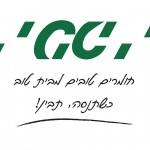 gc-israel-logo