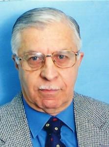 Yossi Liberman