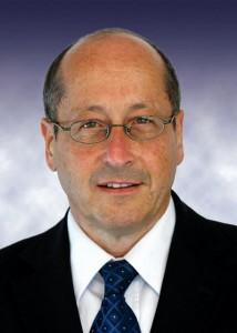 Doron Birger