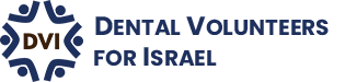 Dental Volunteers for Israel